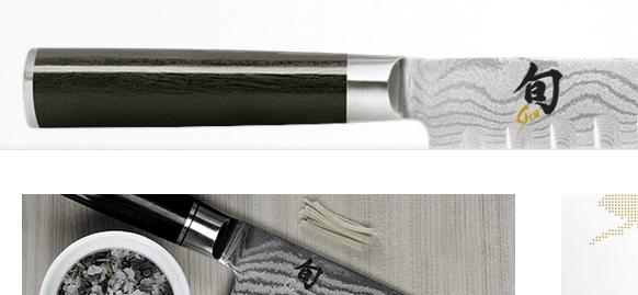 切れ味-スクロール-Webデザイン_002