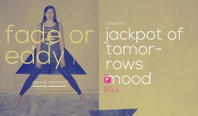 fade-or-eddy-ファッション-パララックス-Webデザイン_004