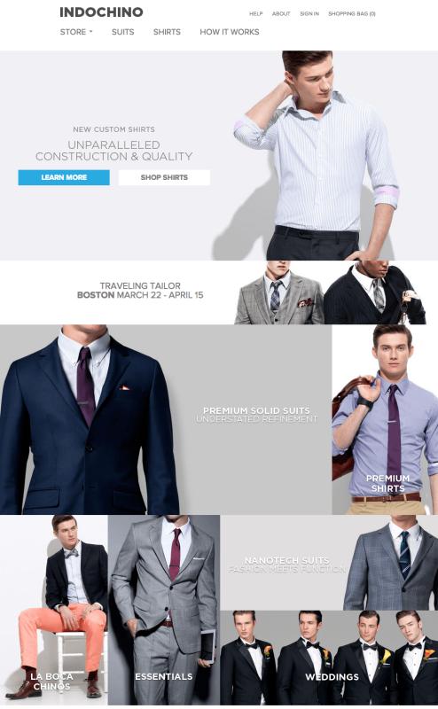 シンプルクリーン-メンズファッション-レスポンシブWebデザイン_005