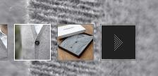 Hommard-Webデザイン_003