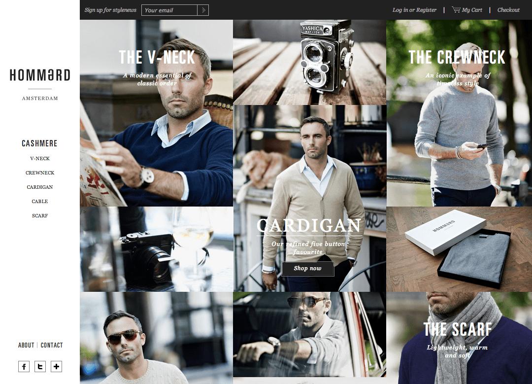 Hommard-Webデザイン_001