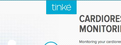 tinke-パララックス-Webデザイン_004