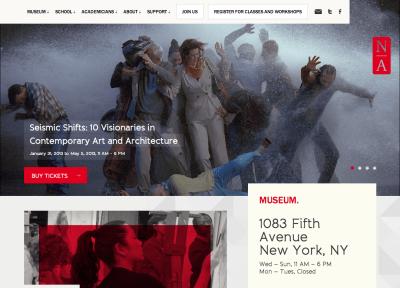 モダン-アート-美術館-Webデザイン_005
