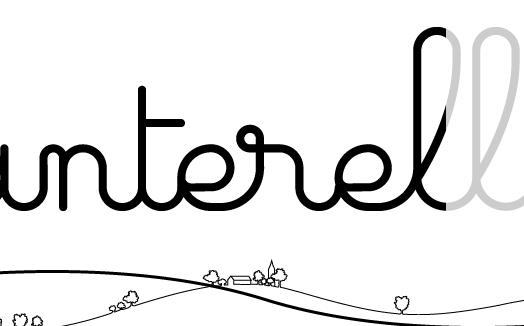 フランス料理-Webデザイン_002