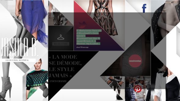 ursulab-斜め-三角-トリミング-Webデザイン_003