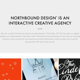 northbounddesign-simple-minimal-レスポンシブ-Webデザイン_005
