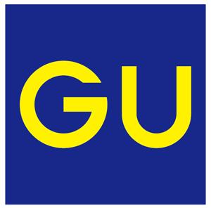 GU-ファッション-ECサイト-Webデザイン-ロゴ_002