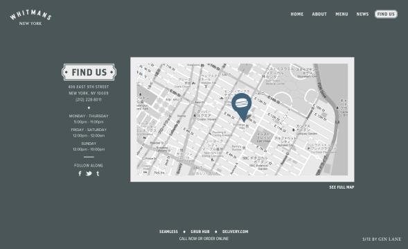 Whitmans-ハンバーガー-ランディングページ-レスポンシブWebデザイン_005