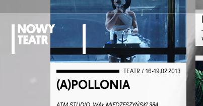 NowyTeatr映画館-Webデザイン_002