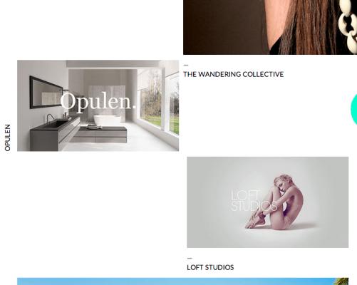 余白-シンプル-クリーン-ポートフォリオ-Webデザイン_002