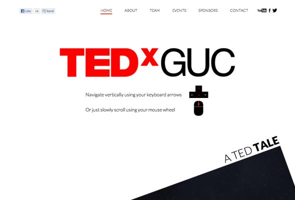 TED-GUC-パララックス-白黒-Webデザイン_002