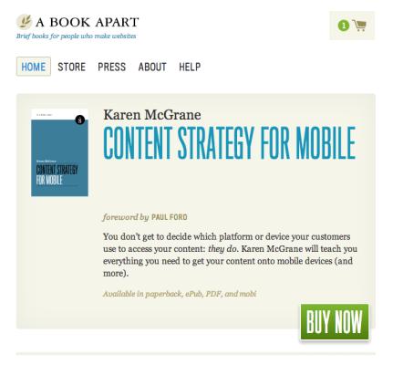book-apart-レスポンシブ-Webデザイン_006