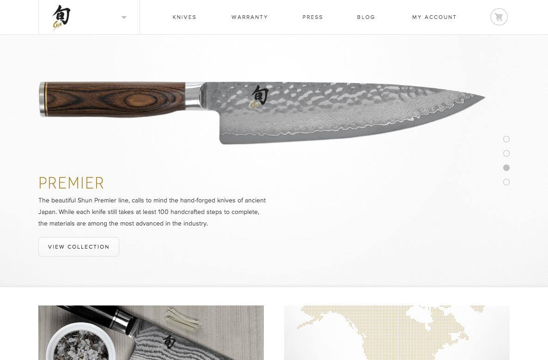 切れ味-スクロール-Webデザイン_001
