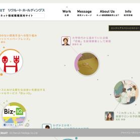 リクルートホールディングス-ポップ-HTML5-webデザイン_002