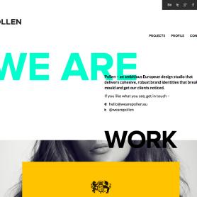 余白-シンプル-クリーン-ポートフォリオ-Webデザイン_001