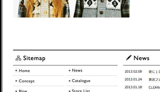 nicoand-Webデザイン_003