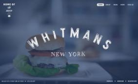 Whitmans-ハンバーガー-ランディングページ-レスポンシブWebデザイン_002