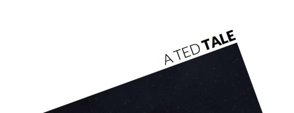 TED-GUC-パララックス-白黒-Webデザイン_001