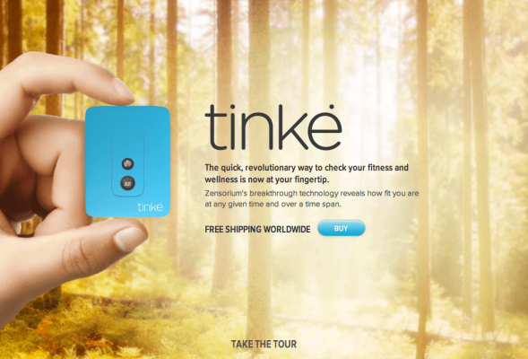 tinke-パララックス-Webデザイン_005