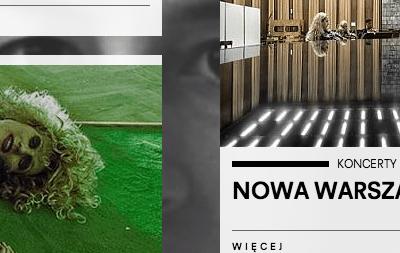 NowyTeatr映画館-Webデザイン_001