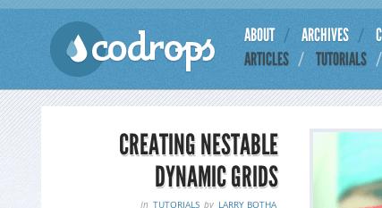 Codrops-header
