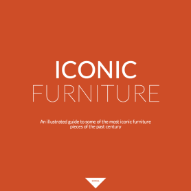 ICONIC FURNITURE   LLI Design