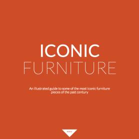 ICONIC FURNITURE   LLI Design