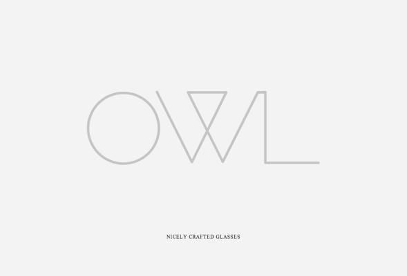 OWL_Home1