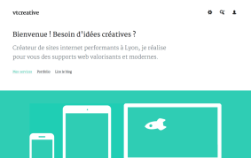 Vtcreative-animation-jquery-css-webdesign_001