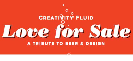 creativity-fluid-ビール-泡-スクロール-レスポンシブWebデザイン_005