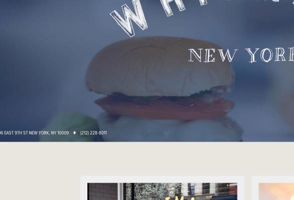Whitmans-ハンバーガー-ランディングページ-レスポンシブWebデザイン_003