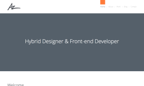 alessio-atzeni-flat-ui-css-transform-rotate-loading-jquery-portfolio-web-design_002