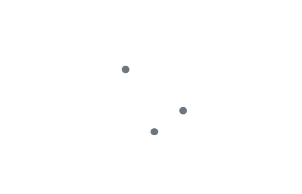 alessio-atzeni-flat-ui-css-transform-rotate-loading-jquery-portfolio-web-design_004