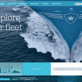 maersk-fleet-html5-no-scroll-Webデザイン_002