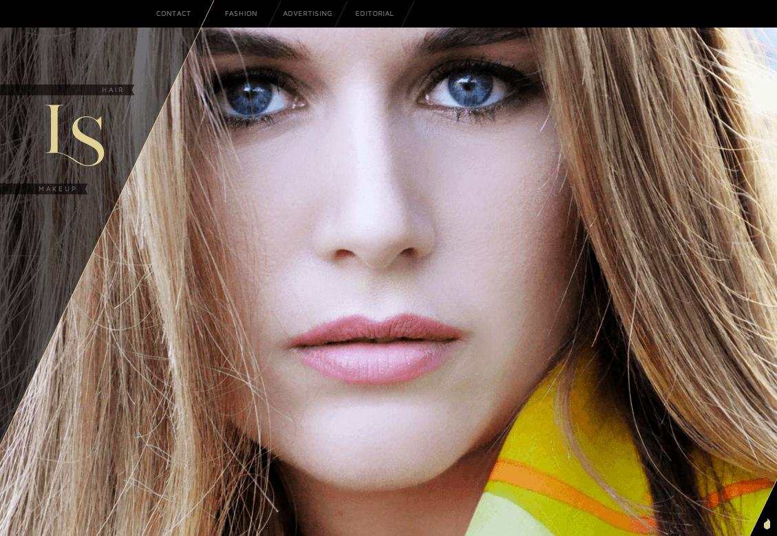 Sandra-Lovisco-斜め-Webデザイン_001