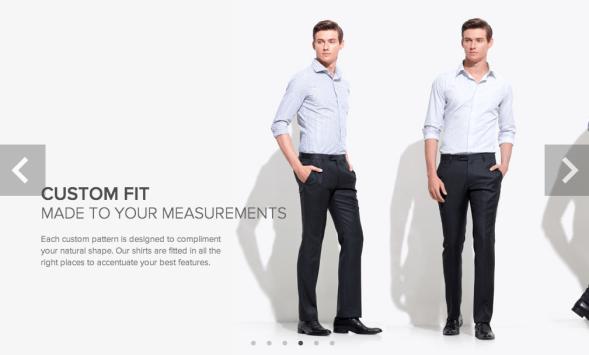 シンプルクリーン-メンズファッション-レスポンシブWebデザイン_004