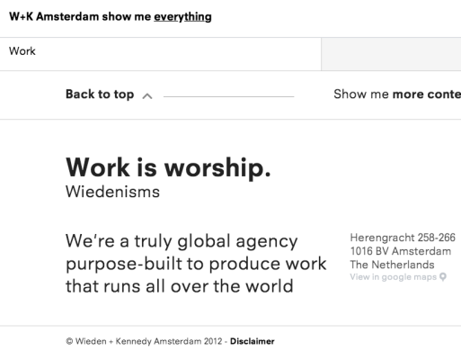 WK-Amsterdam-Webデザイン_003