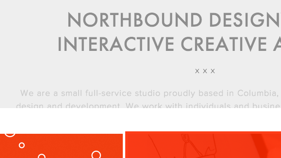 northbounddesign-simple-minimal-レスポンシブ-Webデザイン_002