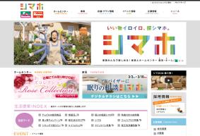 島忠ホームズ-ホームセンター-カラフル-Webデザイン_004