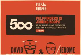 pulpfingers-切り絵風-ポートフォリオ-Webデザイン_002