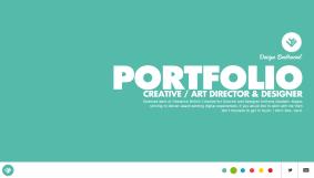 design-embraced-portfolio-webdesign_001