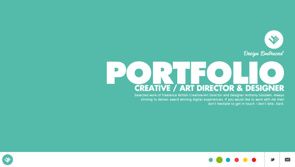 design-embraced-portfolio-webdesign_001