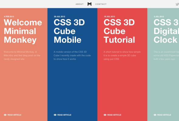Minimal-Monkey-Webデザイン_001