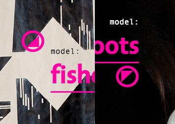 fade-or-eddy-ファッション-パララックス-Webデザイン_003
