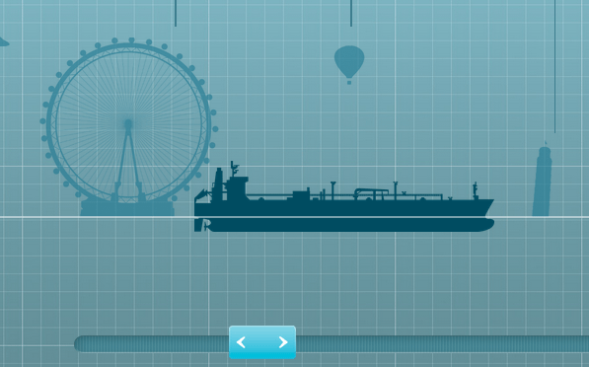 maersk-fleet-html5-no-scroll-Webデザイン_003