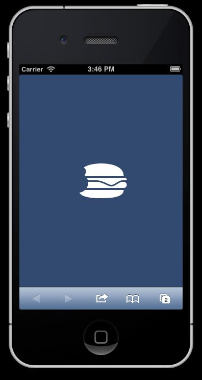 Whitmans-ハンバーガー-ランディングページ-レスポンシブWebデザイン_004