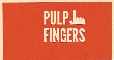 pulpfingers-切り絵風-ポートフォリオ-Webデザイン_004