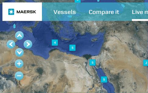 maersk-fleet-html5-no-scroll-Webデザイン_004