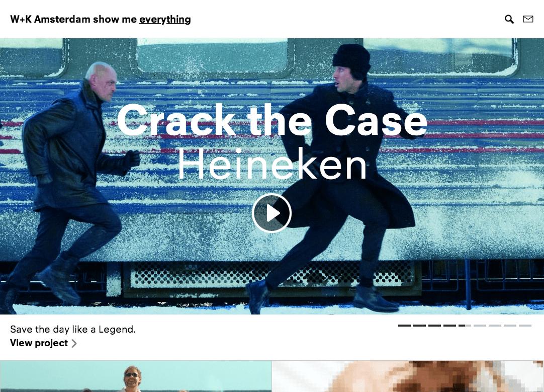 WK-Amsterdam-Webデザイン_001