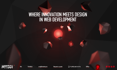 hot-dot-parallax-portfolio-webdesign_004